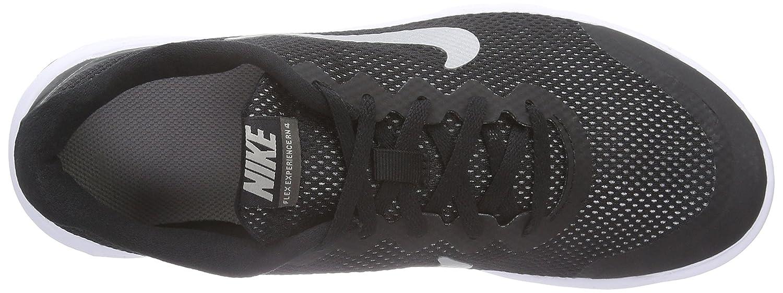 Nike Libre Rn 2017 Les Chaussures De Course Pour Femmes - Batterie Sp-18 UCtYIYb1w