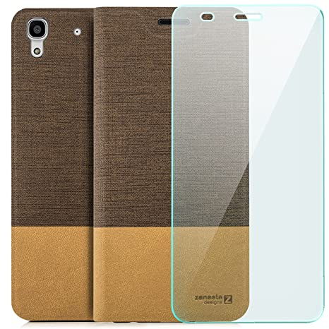 huawei scl l01 coque
