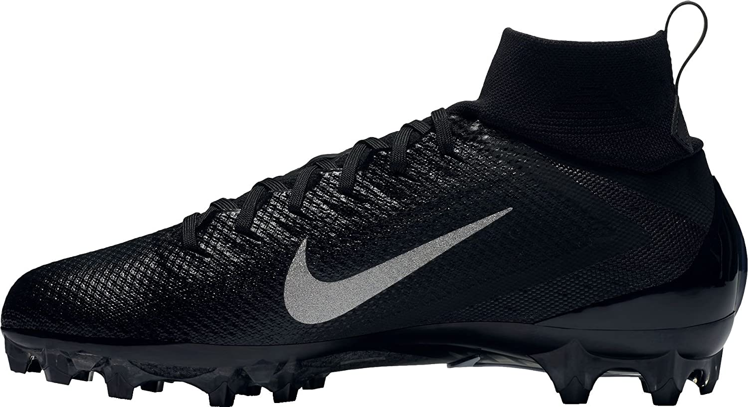 new products e6a6f 27960 Amazon.com   Nike Vapor Untouchable Pro 3 Mens Football Cleats   Football