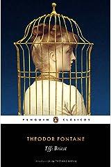 Effi Briest (Los mejores clásicos) (Spanish Edition) Kindle Edition