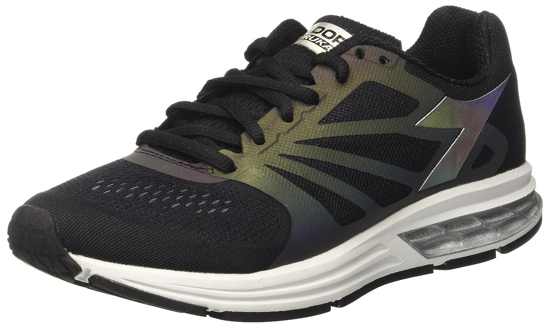 adidas avanzati promuovere pattinare scarpe mens 11 d (m) noi 978a13