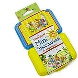 The Friendly Seven Mini Snackbox Die Lieben Sieben (2 St.)
