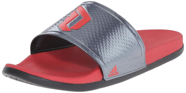 adidas Performance Men's Adilette Lillard Sandal
