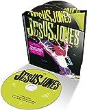 Liquidizer (Bonus DVD)