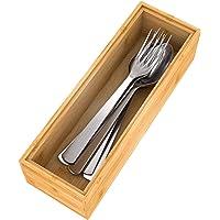 Yurgrt Cubo de almacenamiento de cocina,organizador de cocina,accesorios de cocina,soporte para utensilios de cocina,pr/áctica caja de almacenamiento de utensilios de cocina de silicona