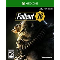Fallout 76  - Xbox One [Digital Code]