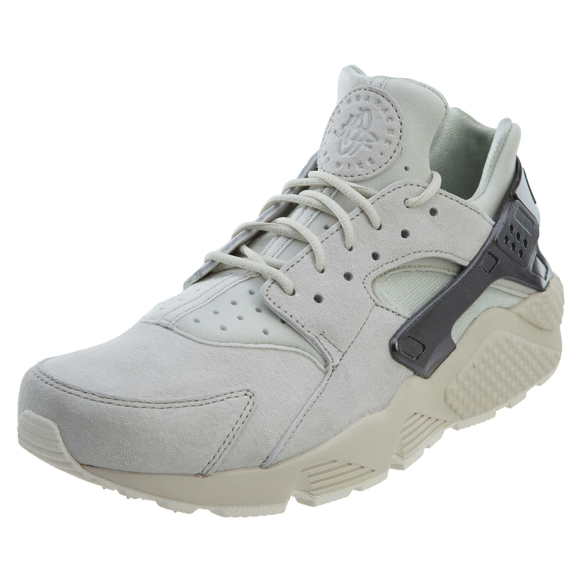 buy popular e3da6 0b233 Galleon - Nike Air Huarache Run Premium