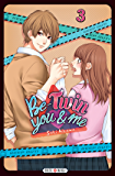 Be-Twin you & me T03