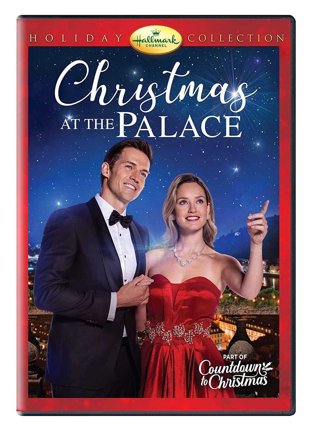 Christmas At The Palace.Amazon Com Christmas At The Palace Merritt Patterson