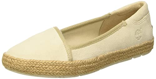cb24f025a5 Timberland Casco bay, Scarpe Low-Top Donna: Amazon.it: Scarpe e borse