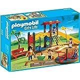 Playmobil(プレイモービル) プレイグランド セット 5612 [並行輸入品]