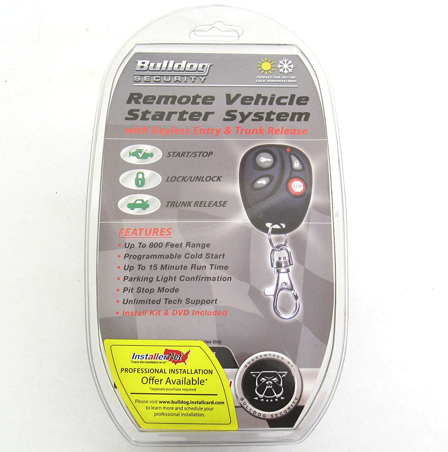 Awesome Bulldog Security Remote Starter With Keyless Entry Thick Super Switch Wiring Square Security Bulldog Ibanez Dimarzio Youthful Bulldog Alarms Wiring YellowOff Grid Solar Wiring Diagram Magnificent Bulldog Remote Vehicle Starter System Images ..