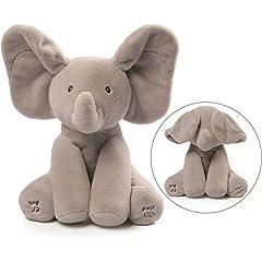Amazon Com Stuffed Animals Plush Toys Toys Games Stuffed