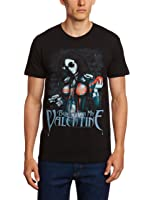Bravado Bullet For My Valentine - Armed Men's T-Shirt