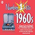 Number 1 Hits Of The 1960s