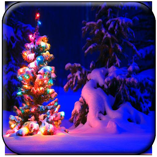 Christmas Image Wallpaper