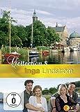 Inga Lindström Collection 08 [Alemania] [DVD]