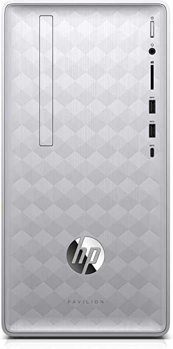 The Best Hp 15F Display Back Cover