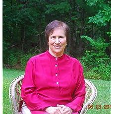 Susan Adelman