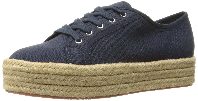 Indigo Rd. Women's Zenith Sneaker B01M0P12GD 10 B(M) US|Navy