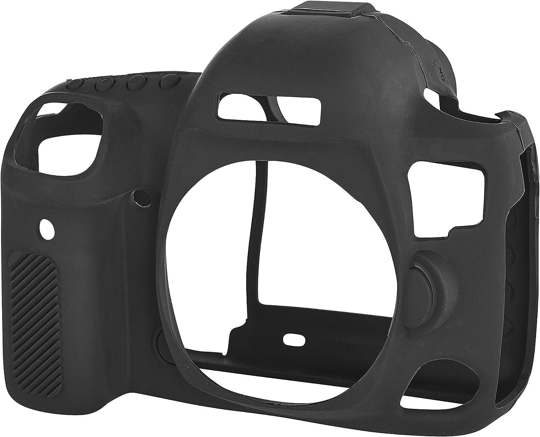 Walimex Pro Easycover Tasche Mit Displayschutz Für Kamera