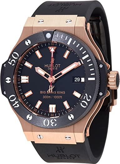 Hublot Big Bang King Hublot Watches