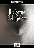 Il ritorno del Golem