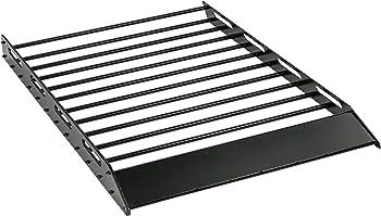 MPH Production Roof Rack