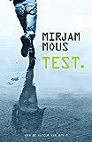 Test.