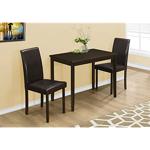 Small Rectangle Kitchen Table Amazon Com