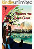Cozy Animal & Witch Mystery: Beneath the Deep Dark Glass (A Witches Black Cat Cozy Mystery, Book One) Unwilling Medium (Charmed Psychic Witch from Across the Veil 1)