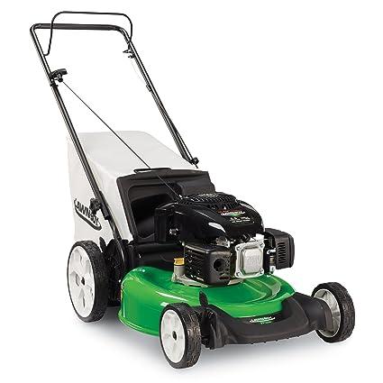 amazon com lawn boy 10730 21 inch 6 5 gross torque kohler xt6 ohv rh amazon com Lawn Boy Returns Joey Pow Lawn Boy Cartoon
