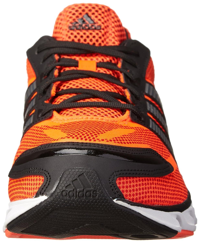 sports shoes fa6b4 73093 Amazon.com   adidas Performance Men s Powerblaze M Running Shoe   Road  Running