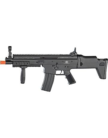 Airsoft Guns | Amazon com: Air Guns