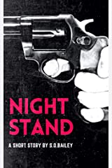Night Stand Kindle Edition