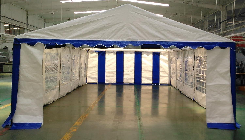 amazon com american phoenix canopy tent 15x30 foot large white