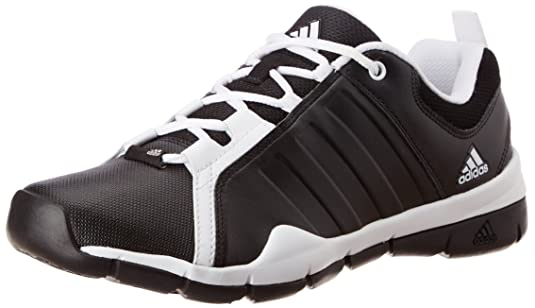 Adidas Men's Outrider Mesh Running Shoes Men's Sneakers at amazon