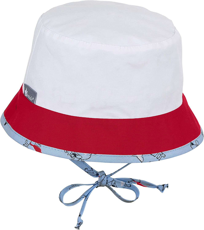 Sterntaler Fischerhut Sombrero para Beb/és