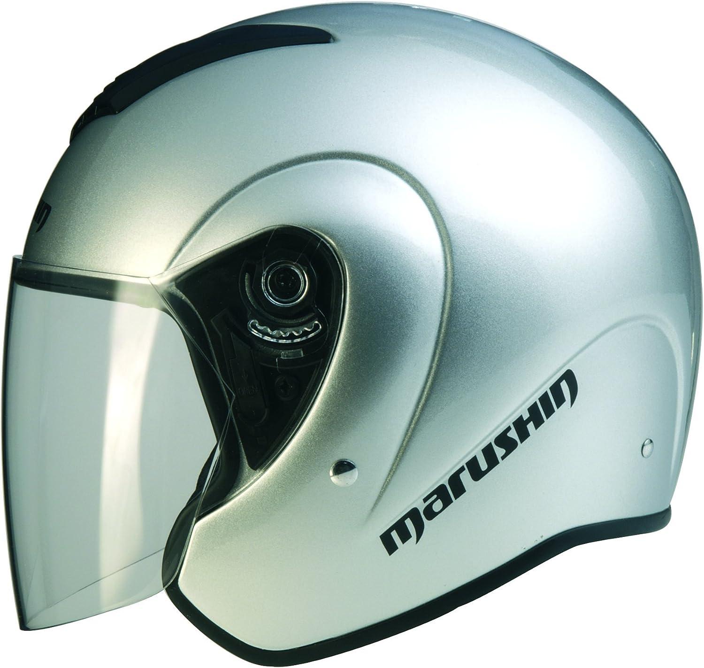 MARUSHIN C 608 ET: Amazon.es: Coche y moto