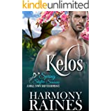 Kelos: Spring (Shifter Seasons Book 4)