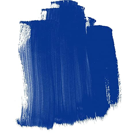 74fe83ecf793 Amazon.com  Schmincke   Primacryl Acrylic Paint   237ml ...