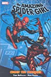 Amazing Spider-Girl Volume 2: Comes The Carnage! TPB: Comes the Carnage! v. 2 (Amazing Spider-Girl (Marvel))