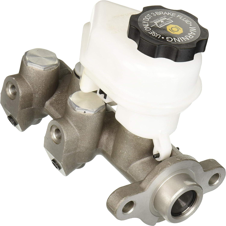 Centric Parts 130.62097 Premium Brake Master Cylinder