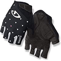Giro Jag'ette Women's Road Cycling Gloves