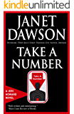 Take A Number (The Jeri Howard Series Book 3)
