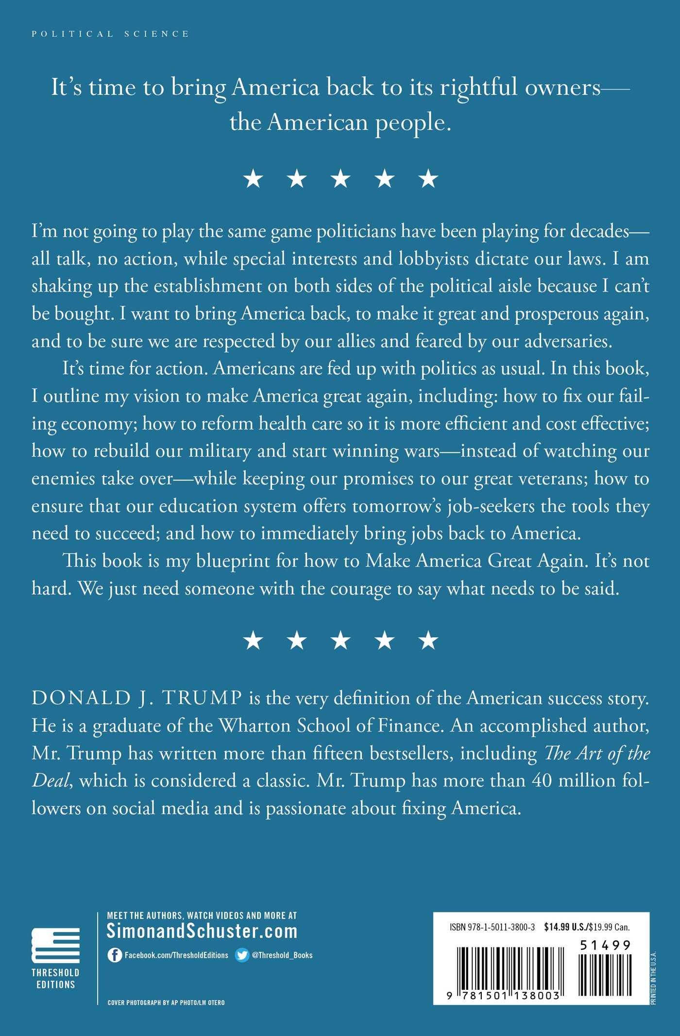 trump-back-cover