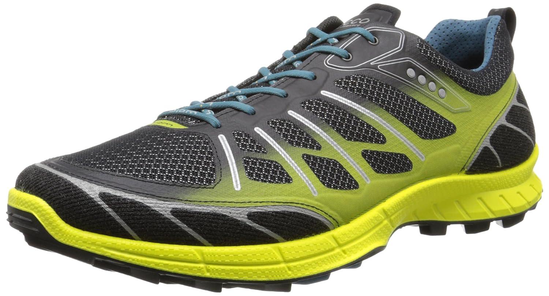 a96243d0bf358 ECCO Men's Biom Trail Running Shoe