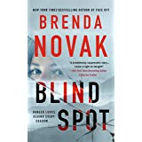 Blind Spot (Dr. Evelyn Talbot Novels Book 4)