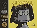 The Complete Peanuts Volume 21: 1991-1992