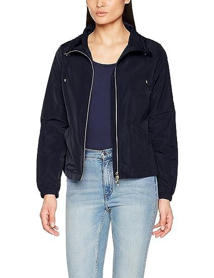 Geox Woman Jacket f0a072c32978